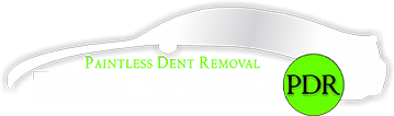 dent-werk-logo